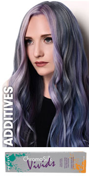 Pravana Additives