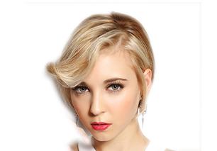 blond-swoop2
