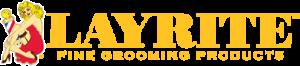layrite-logo-300x66