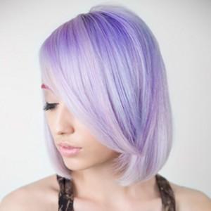 pravana-hair-color_chromasilk_pastels