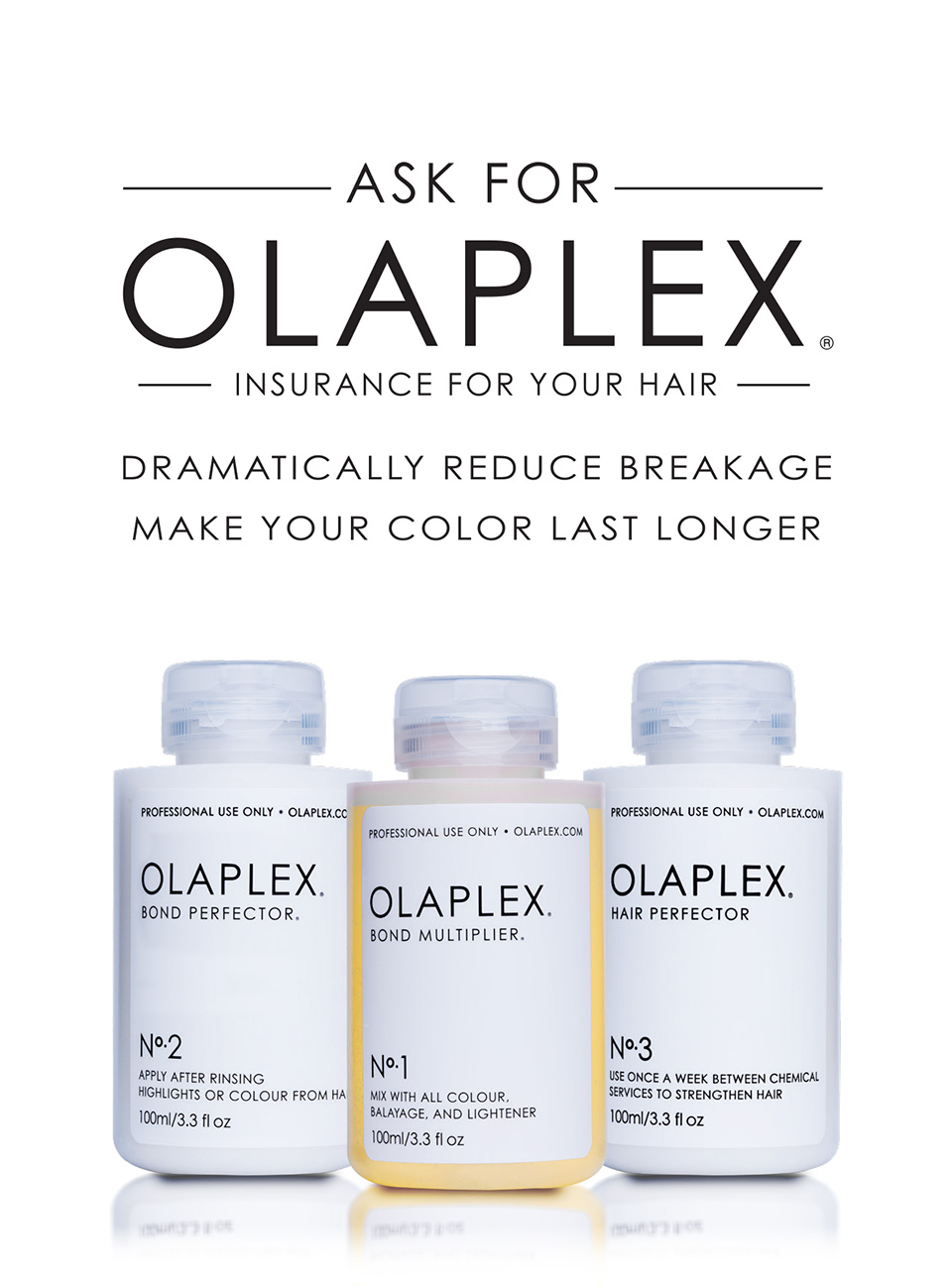 olaplex-professional
